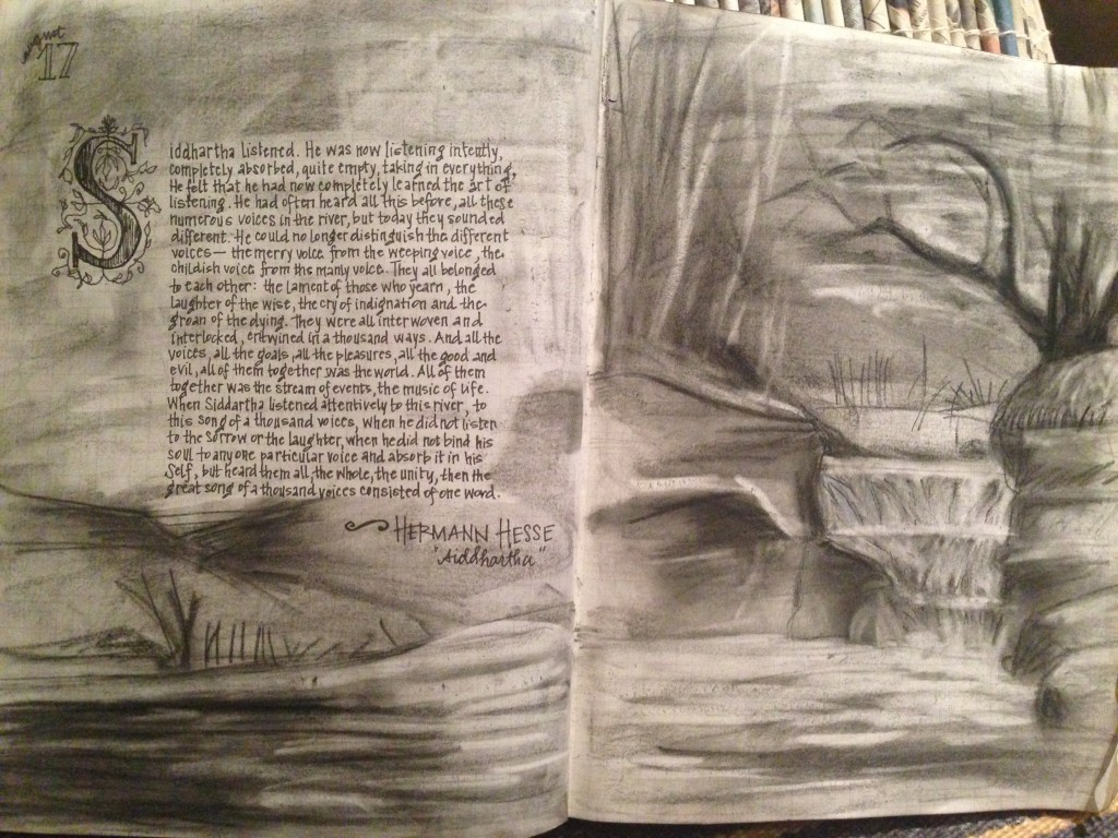 Day 78_Book of Hours_FULL