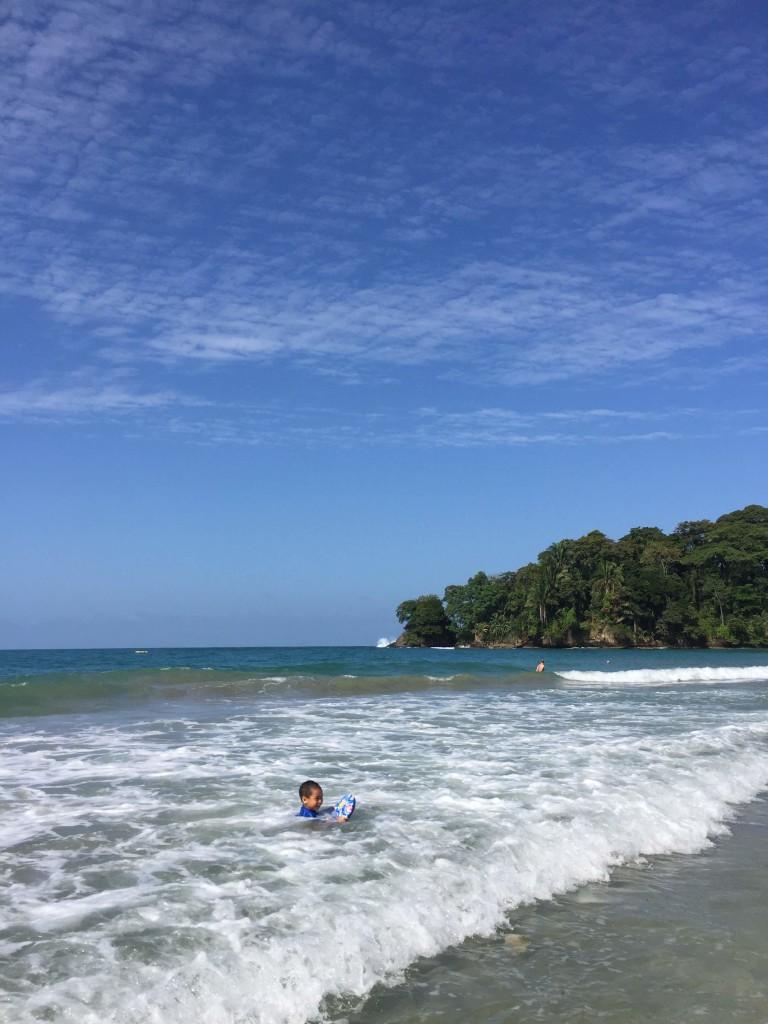 Costa Rica_Jan 2016