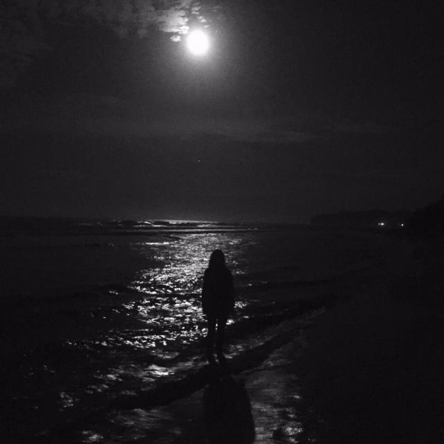 full moon_cr