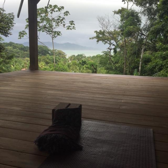 om yoga 2016