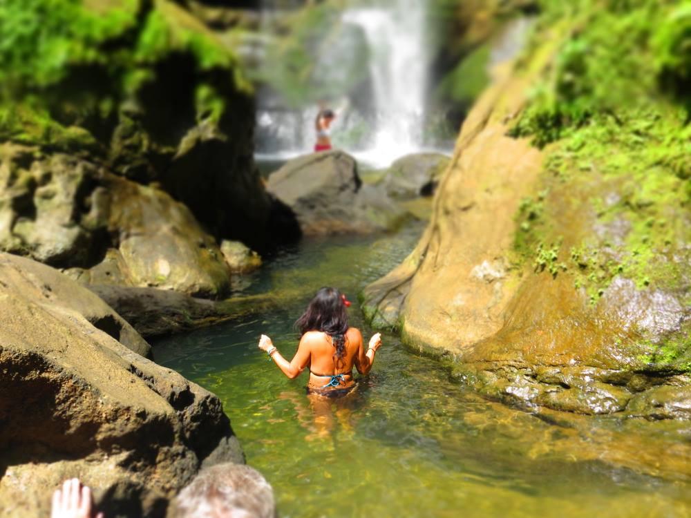 waterfall_hike